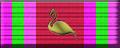 Kinko Flamingo Administrator